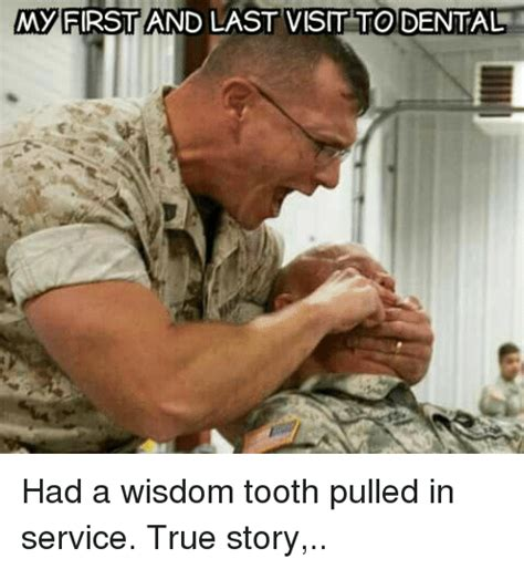 Getting Teeth Pulled Meme 25 best memes about tooth pulled tooth pulled memes