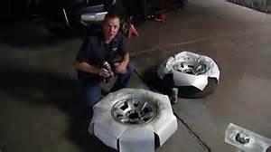 dupli color wheel paint dupli color 174 wheel coating 187 paint wheel metal
