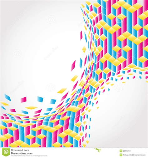 vector royalty free stock images image 2183529 background vector abstract royalty free stock photos image 20415958