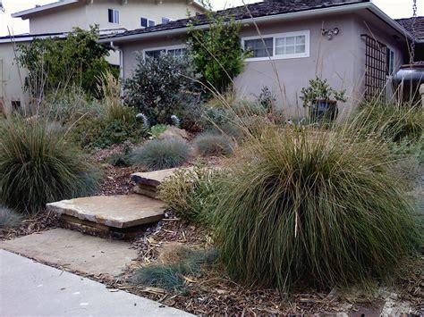 Landscape Supply Escondido Links Artemisia Landscape Architecture