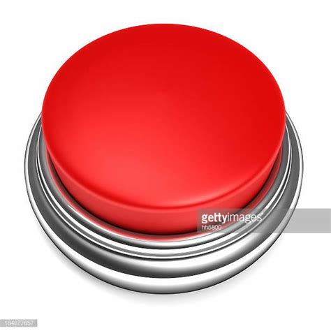 Disable Push Button push button stock photos and pictures getty images