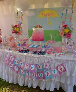 31 best images about peppa pig party on pinterest party cakes peppa pig party ideas and peppa