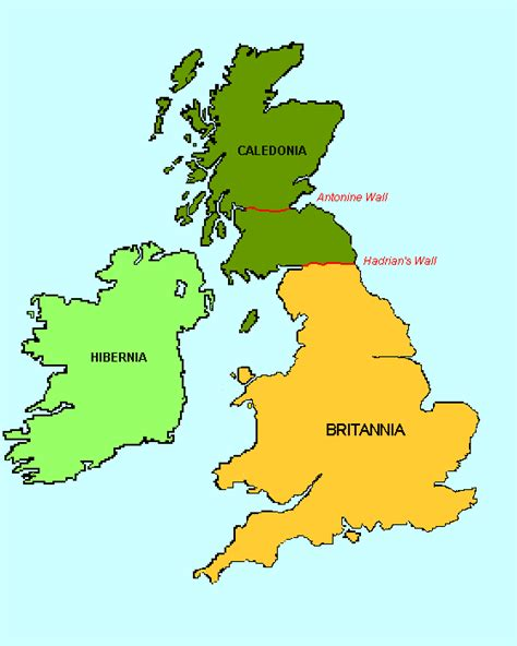 where we are the state of britain now books scotland in britain are we really better together free