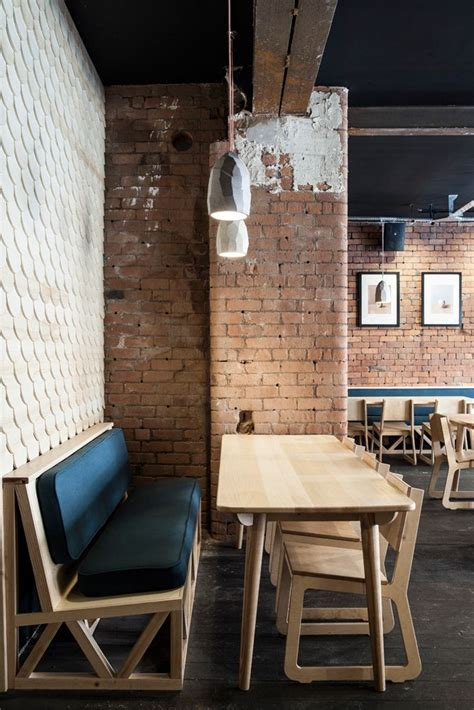 design booth cafe common manchester great cafe interior design ideas for