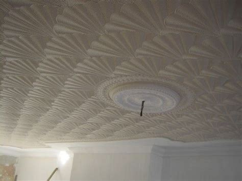 drywall texture finish mud plaster how to cure fix porous