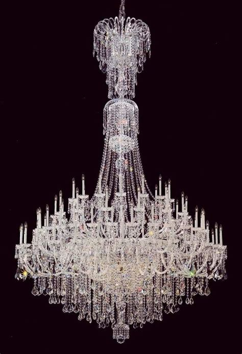 Large Chandeliers For Foyers Foyer Chandelier Large Chandelier Hotel Chandelier Jpg