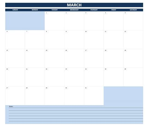 monthly calendar excel template 2016 calendar templates microsoft and open office templates