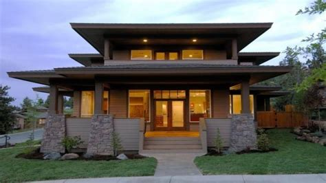 modern style home plans craftsman bungalow style homes craftsman style home modern house plan small prairie style house