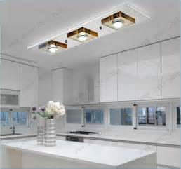 cheap kitchen ceiling lights modern led ceiling light fixture flush mounted square