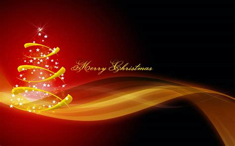 wallpaper of christmas day christmas day wallpapers merry christmas greetings cards