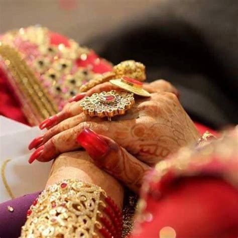 beautiful hands with bangles dps for girls awesome dp 17 best images about dps on pinterest facebook covers