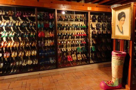 marikina shoe museum manila tours manila city tour