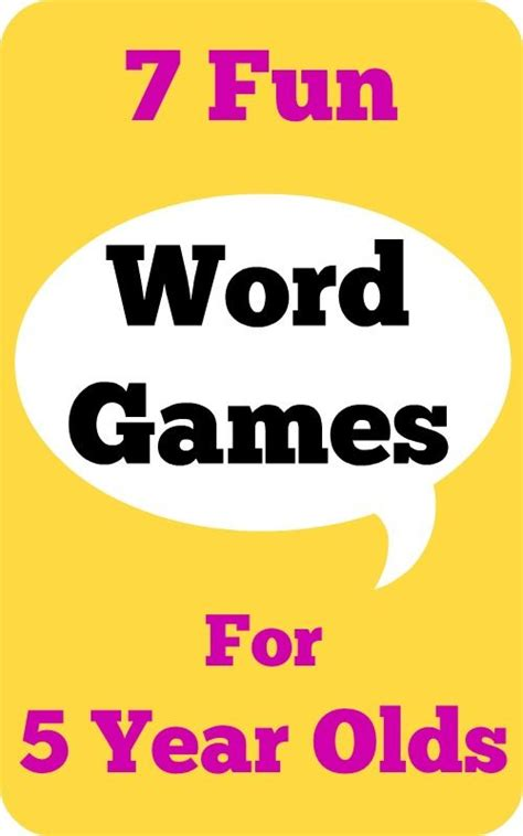 new year activities for 4 year olds writing activity for 5 year activities 3 year olds