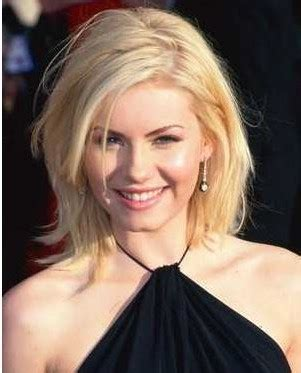 trendy hairstyles for female executives women s haircut new haircuts