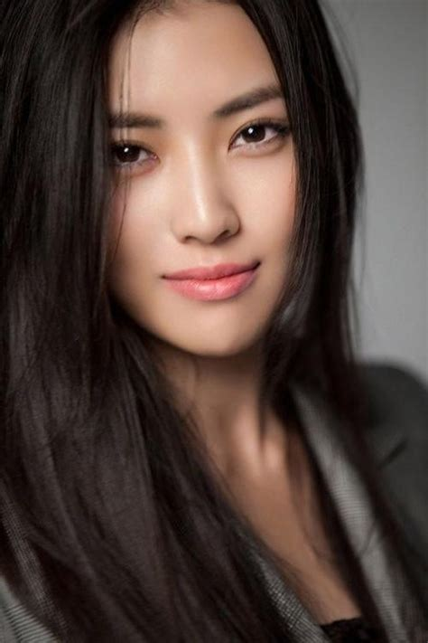 Asian Hairstyle Photos by 15 Ideas Of Asian Hairstyles For Beautiful