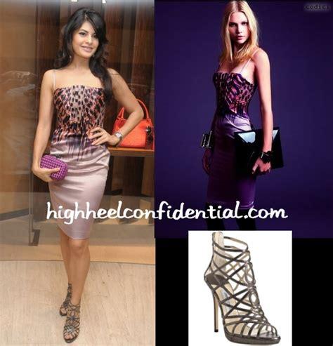 Venetta Blouse Limited jacqueline fernandez archives page 76 of 78 high heel