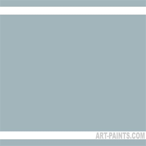 grey paint silver grey antique gouache paints 046 silver grey