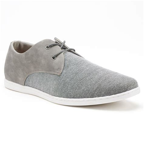 apt 9 s casual canvas oxford shoes from kohl s things i