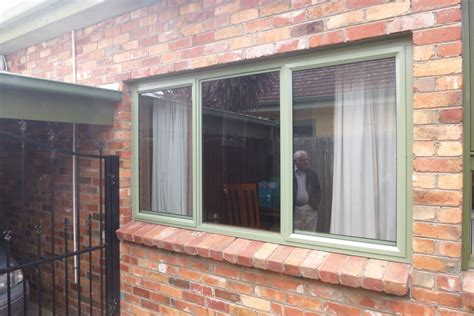 awning windows melbourne casement windows melbourne