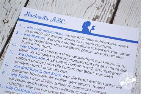 Hochzeitseinladungen Hochzeit by Hochzeitseinladungen Texte Textvorlagen Textbausteine