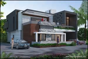 Home Design Software Free Exterior Modern Exteriors Home Exterior Design Rendering Ideas