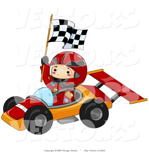 cartoon race car cartoon race car clipart clipart suggest