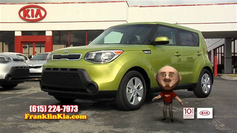 Kia Of Franklin Tn Franklin Kia Best Kia Dealer Murfreesboro Nashville Tn