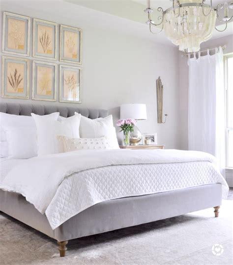 heavenly bed nordstrom nordstrom mattress nordstrom at home comforter