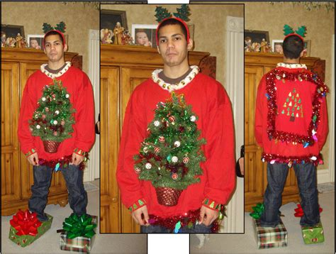 ugly christmas sweater party on pinterest christmas