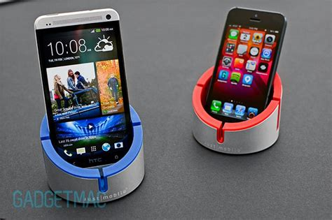 best iphone desk stand 33 best images about cell phone holder on