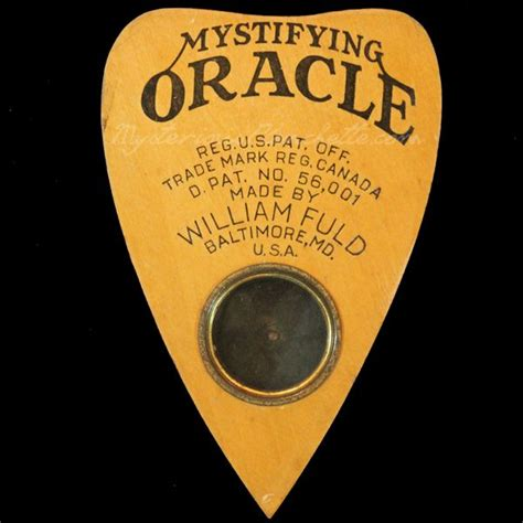 do printable ouija boards work 17 best images about ouija board on pinterest ouija