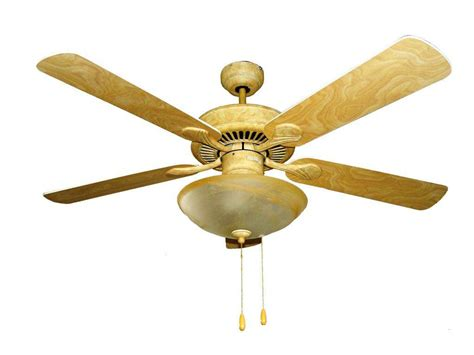Fancy Ceiling Fans With Lights Contemporary Homes Home Contemporary Decor Stylescontemporary Homes