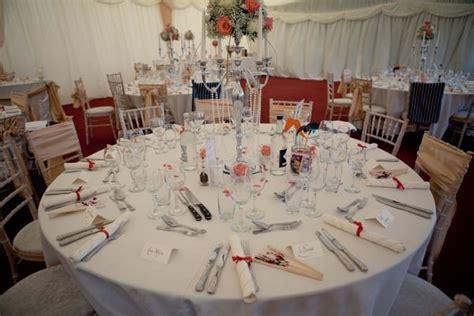 wedding dinner table setting wedding table set up for dinner boho weddings for the
