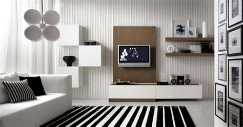 black and white small living room ideas home family room interior ideas of small spaces by the captivating black white striped