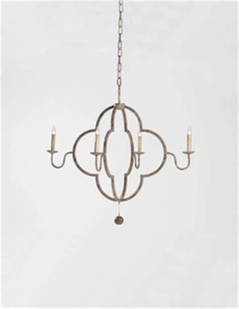 Lewis Lighting Chandeliers lewis chandelier by gabby transitional chandeliers
