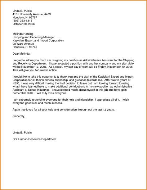 formal letter application format fishingstudio com