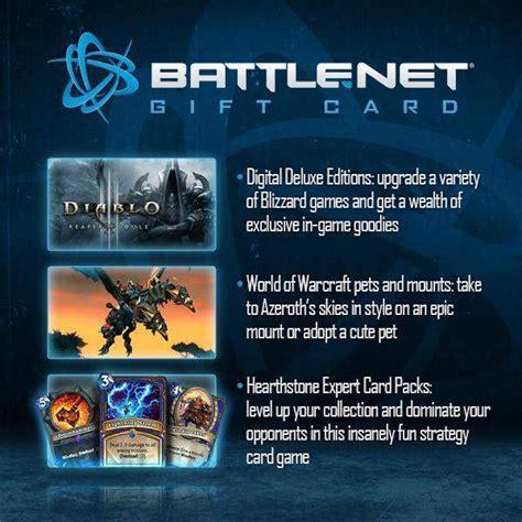Cdkeys Gift Card - battlenet 50 usd gift card us pc cd key kaufen f 252 r battlenet preisvergleich