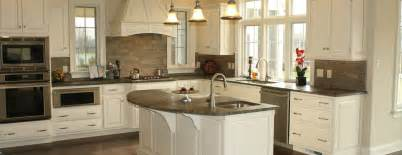Images Of Kitchen Cabinets Ply Wood Kitchen Cabinet Construction Only Best News
