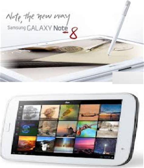 Harga Touchscreen Samsung Note 8 samsung galaxy note 8 harga dan spesifikasi detiksoloweb
