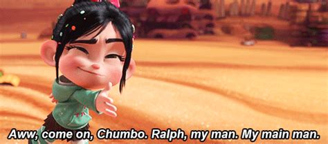 Vanellope Von Schweetz Meme - once upon a happily ever after 08 22 14