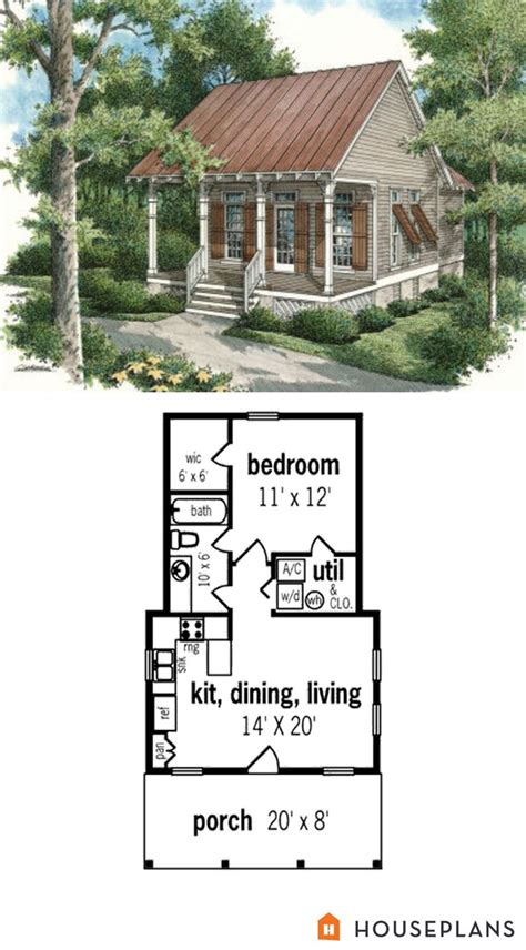 small cottage house plans small house floor plans 398 best small house plans images on pinterest small