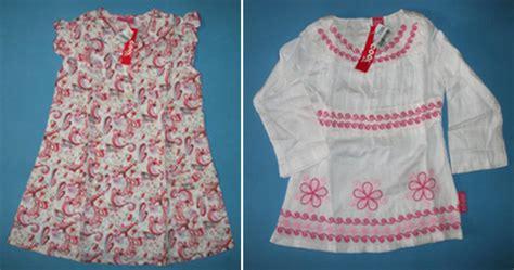 Baju Atasan Ry model baju atasan anak terbaru 2016