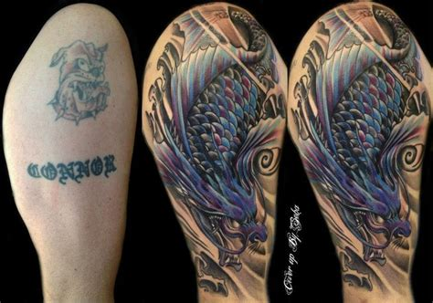 tattoo cover up north east pin by north east tattoo expo on sebastian nowacki north