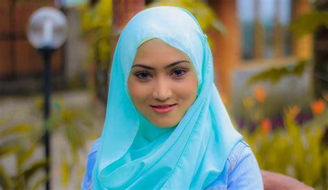 tutorial make up wanita berhijab tutorial hijab pashmina al humaira untuk sehari hari yang