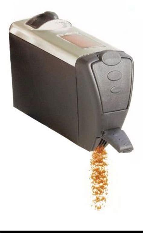 Auto Measure Spice Rack by Auto Measuring Spice Racks Spice Rack Carousel