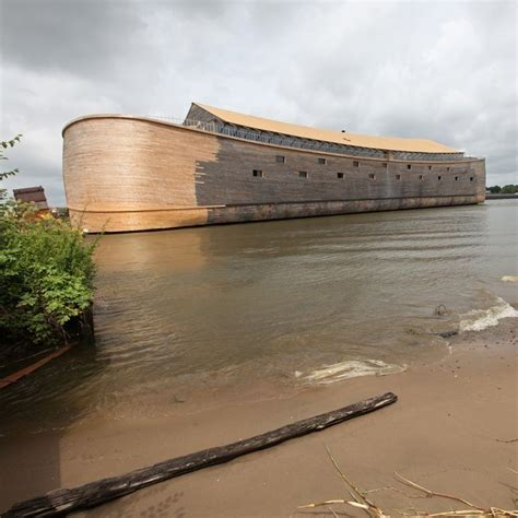 ark boat location 17 best images about noah s ark on pinterest rotterdam