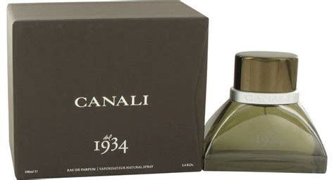 canali men canali cologne a fragrance for men 2005 canali dal 1934 cologne by canali buy online perfume com