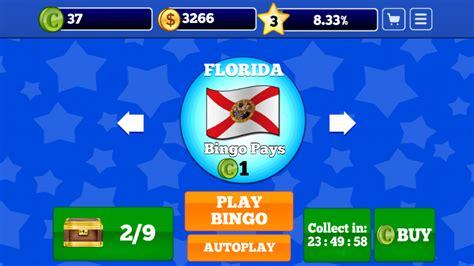 aptoide game download aptoide free paid games download