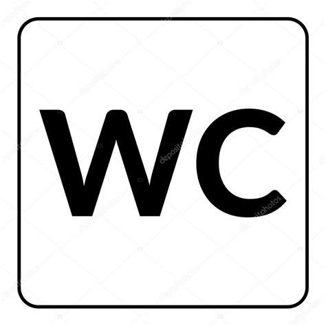 höhe wc restroom wc туалет знак векторное изображение 169 alona s