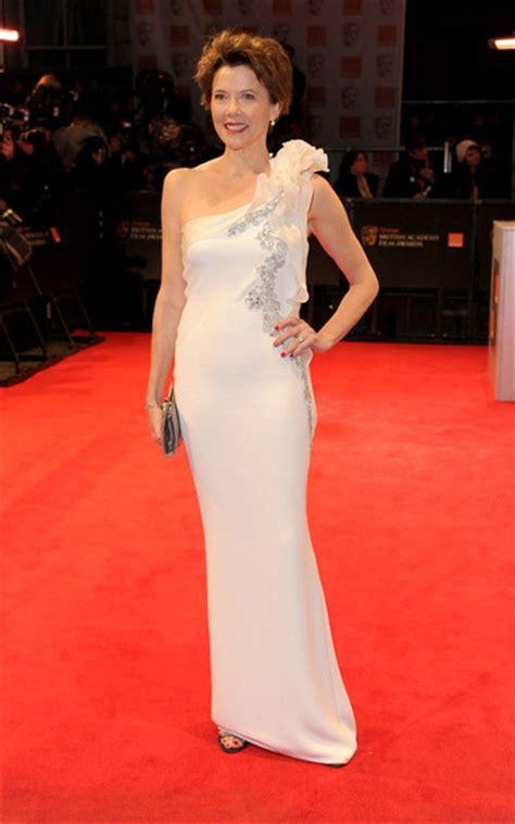 pics baftas red carpet photos 2011 bafta british academy of film and television arts